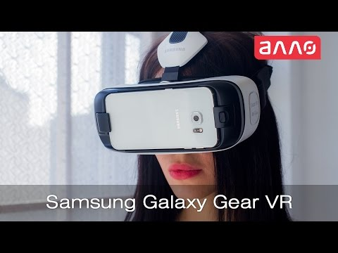 Купить Samsung Galaxy S8 black diamond: цена смартфона
