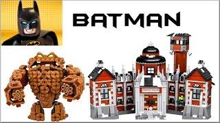 Лего Фильм Бэтмен 2017 Бэтмобиль и новинки наборы LEGO Batman Movie(Конструктор Лего Фильм: Бэтмен в 2017 году появятся наборы LEGO Batman Movie sets. Бэтмобиль (The Batmobile 70905) и новинки муль..., 2016-11-15T12:51:01.000Z)