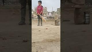 Gilgit park k new talent