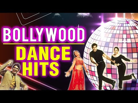 bollywood-dance-hits-|-nonstop-hindi-party-songs-|-80's-&-90's-bollywood-dance-songs-|-hindi-songs