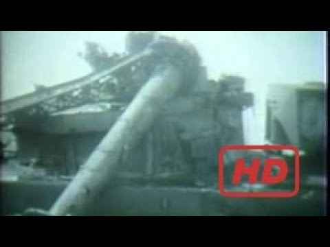 Nuclear Weapons Documentary Nuclear Test Film Operation Crossroads Department of Energy Fi