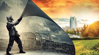 Sun Gallo Odnawialne Źródła Energii - pompy ciepła, fotowoltaika, rekuperacja, dofinansowania oze