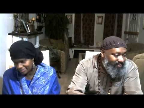 Black Israelites vs Christianity vs Judaism and Jews
