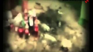 POUR TOUS LES TUNISIENS BY BRAHISTORY  فتح تونس  HQ