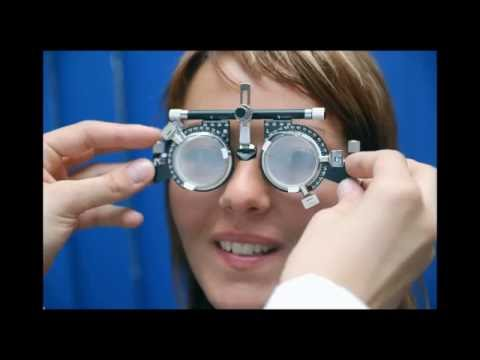 Optometrist in Jacksonville Beach FL - Call Us to Book Your Eye Appointment