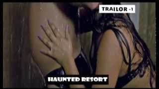 Download Video haunted resort new trailor 1 MP3 3GP MP4