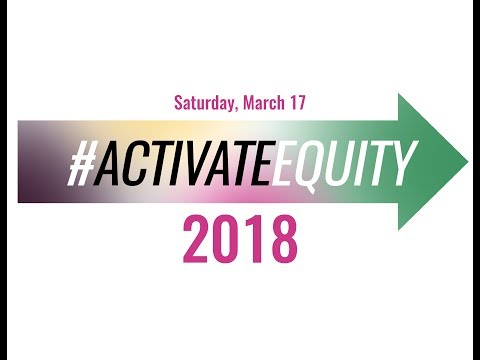 Activate Equity 2018 Trailer