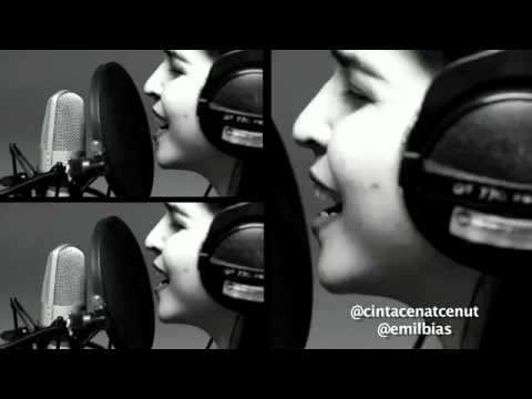 Missing You - CCC Girls (Ost.Cinta Cenat Cenut 2)