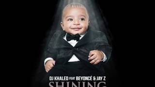 jay z beyonce shining 2017 grammys new music