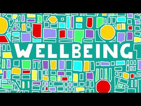 More than a pill: health as a social movement
