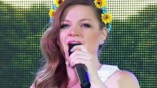 �������� ���� Катя Бойко - Україна ������