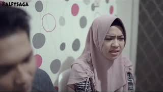 Video Alfy Saga - HAL YANG PALING DIBENCI WANITA download MP3, 3GP, MP4, WEBM, AVI, FLV Juni 2018