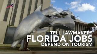 Oppose HB 7005 on February 21, 2017
