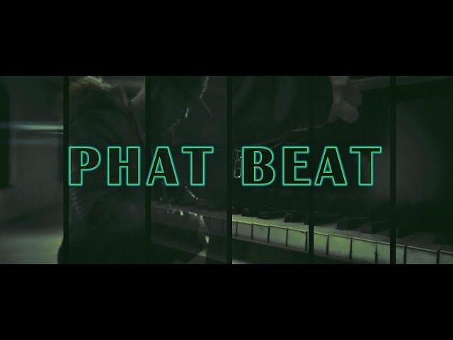Phat Beat - Kellek vagy nem Official video
