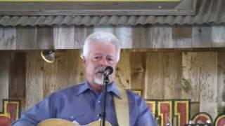 Tony Booth - I