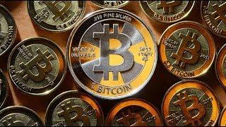 Где заработать биткоины без вложений