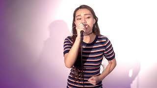 Lasting Song / 高垣彩陽 (アニメ「戦姫絶唱シンフォギアXV」エンディングテーマ)  covered AYuMi