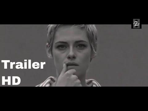 Seberg Trailer #1 (2019) | The Nerds Take 2