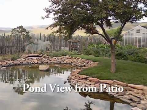 Garden Oasis - Premiere Properties Vacation Rentals, LLC