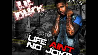 07. Lil Durk - Ryder [Life Ain
