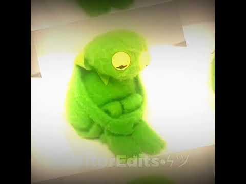 kermit---edit-sad