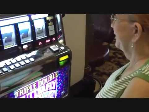 Как играть и выиграть в игровой автомат ЮЖНЫЙ ПАРК (south park) в казино вулкан.из YouTube · Длительность: 7 мин18 с  · Просмотров: 639 · отправлено: 29/10/2017 · кем отправлено: ЛУДОМАНКА КЭТ