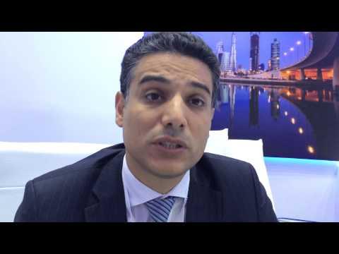 How IATA's NDC XML Standard is Impacting Arab Carriers