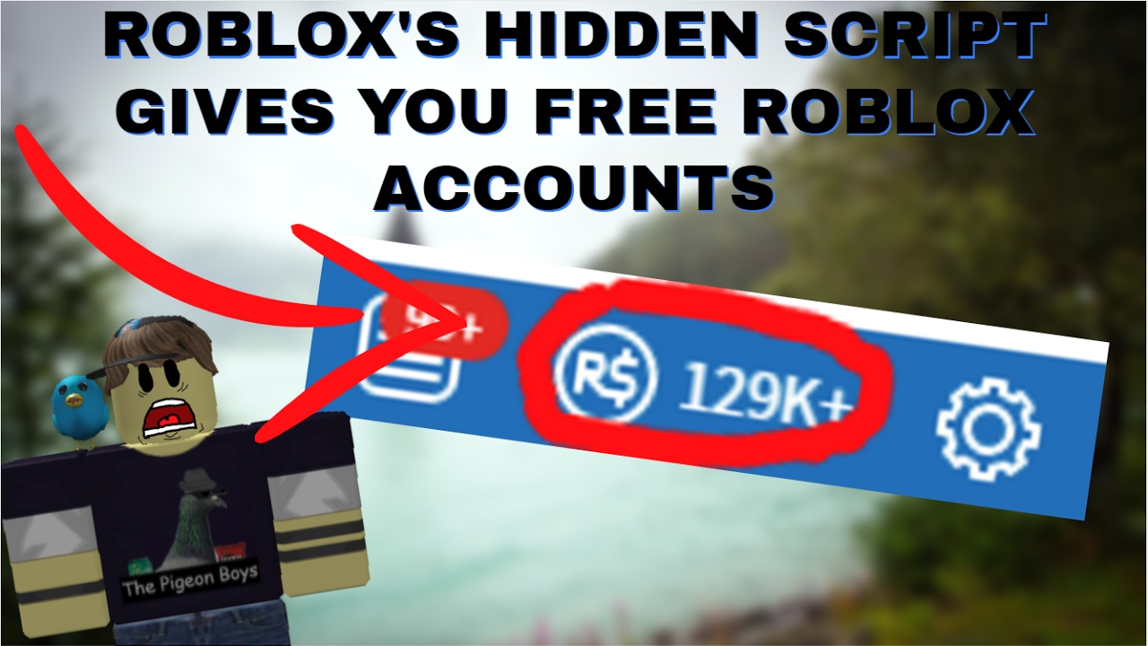 how to delete your roblox account 2017
