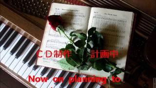 {ご覧ください}リスト:愛の夢(抜粋)  extract from Liszt: Liebestraume by天野