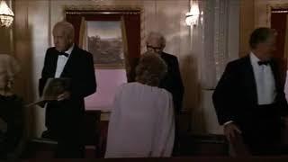 Оперу или полюбишь или нет... отрывок из фильма (Красотка/Pretty Woman)1990