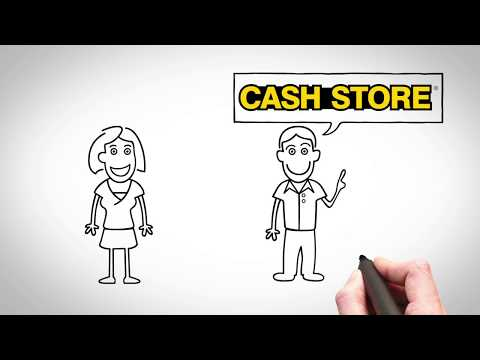 Payday or Installment Loan?