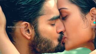 New Romance In Full Romantic Mode Very Hot Kissing And Romance 2019...