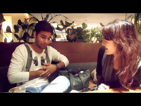 proposal 2  Korean Beautiful girl fr Date by Indian boy (Madhukar) .