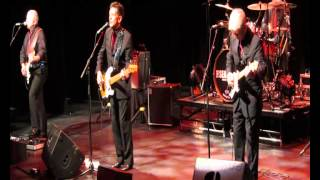"The Searchers, Livingstone, May 23, 2015, ""Loch Lomond"""