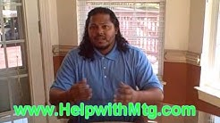 Stop Foreclosure Miami FL, Foreclosure Law Miami FL