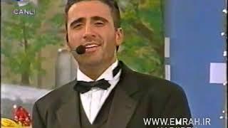 Emrah - Şahane Bayram 1999 Yılbaşı