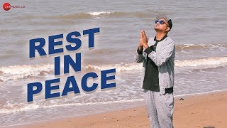 Baixar Rest In Peace - Official Music Video | Ace aka Mumbai (Mumbai's Finest)