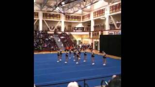 Dhs bb cheer Thumbnail