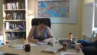 Семинар проектная деятельность (24.05.2015)