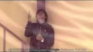 Yochen Amos PULIHKAN HIDUP INI   YouTube