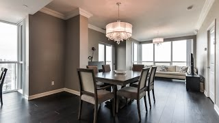 #LPH606-5168 Yonge Street North York  | Virtual Tour