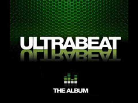 Ultrabeat Elysium I Go Crazy