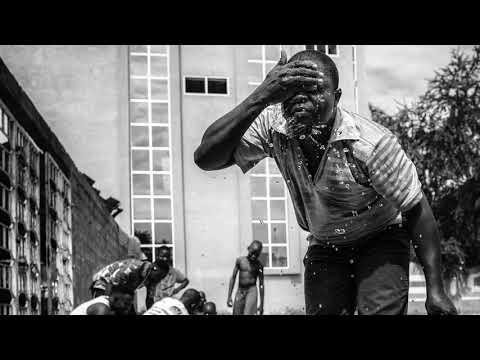 Khurumulla Obee Fase - Message To Aquatone(