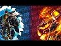 Pokémon Original & XY Theme | Mashup