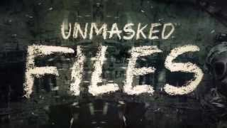 Attractha - Unmasked Files [Officia...