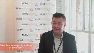 Interview with Thao DH Ngo, Group Executive Chairman, First IndoChina Group, Vietnam