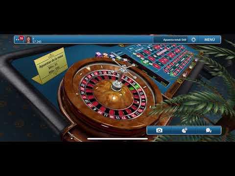 jugar gratis tragamonedas gypsy moon
