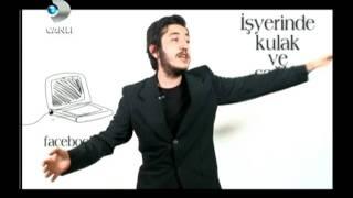 Feyyaz Yiğit Disko Kralı Kingo Disko Dünyamız ve Biz 28/05/2011