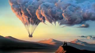 Arcangelo Corelli: Adagio [Healthy Music] [Christmas Concerto No 8]
