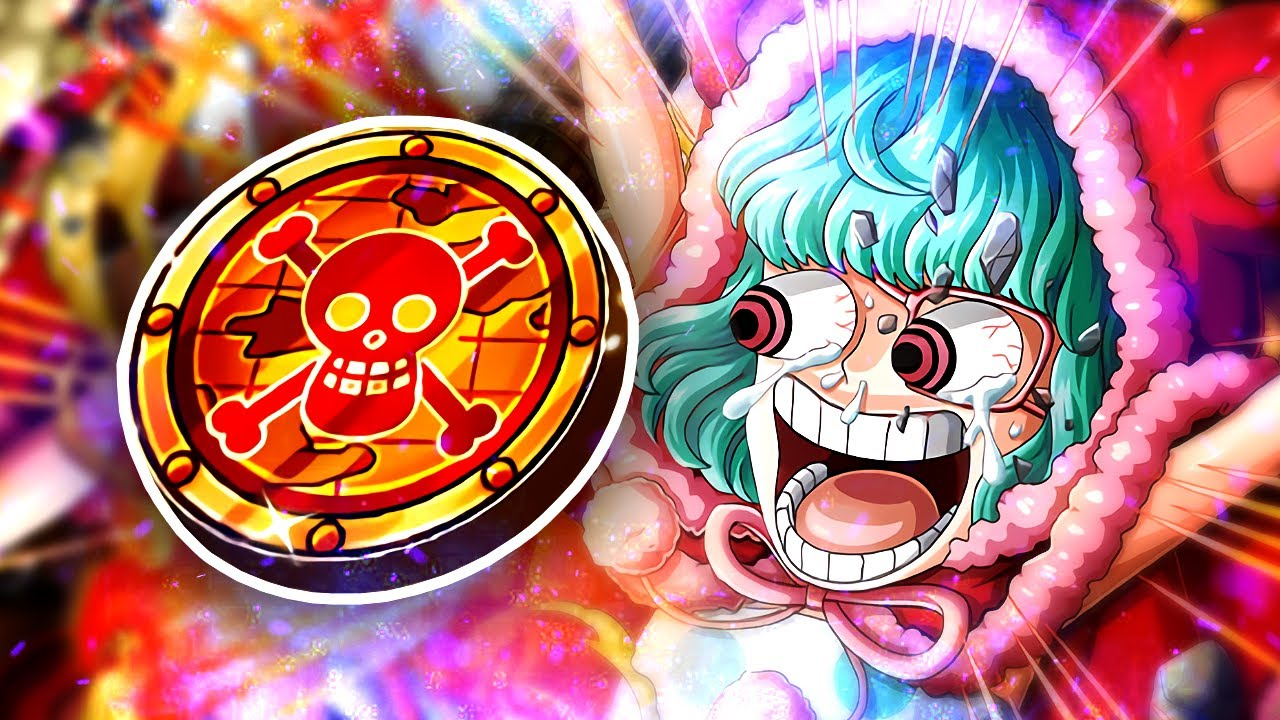 MEDAL EXCHANGE UPDATE! August 2021! Who's Worth It? (ONE PIECE Treasure Cruise)